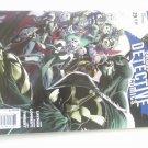 Detective Comics #29 Gothtopia