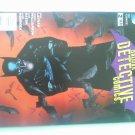 Detective Annual #2