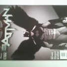 Batman Vol 2 #10 New 52,