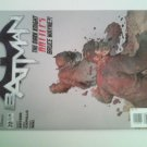 Batman Vol 2 #20 New 52,