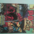 13 Deadpool lot . Guess Hulk,cable,Bullseye,taskmaster,wolverine,sirys,domino