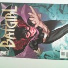 The Killing  joke Batman #429  #18  /Batman Batgirl 1st Vs Joker,Inc #8