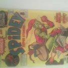 spidey super stories #23
