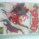 Spidey super stories #22