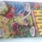 Incredible hulk #210, Defenders #44