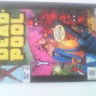 Deadpool #10 Great Lakes Avengers