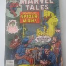 Marvel Tales #77 Reprint Stan Lee/Gil Kane/John Romita