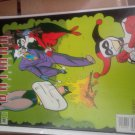 Batman Adventures #28-NM-Mint
