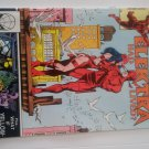 WHAT IF #35 (Oct 1982, Marvel) Elektra Had Lived; Frank Miller art & story