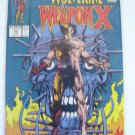 Marvel Comics Presents # 72 1st Weapon X,wolverine108 Ghost Rider #29, Namor #24