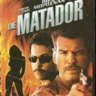 THE MATADOR Pierce Brosnan, Greg Kinnear, Hope Davis R2 R2 PAL