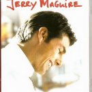 JERRY MAGUIRE TOM CRUISE, CUBA GOODING, RENEE ZELLWEGER R2 PAL