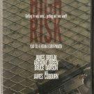 HIGH RISK James Brolin, Anthony Quinn, James Coburn NEW R2 PAL original