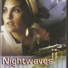 NIGHTWAVES Sherilyn Fenn, David Nerman SEALED NEW R2 PAL original