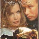 FRIENDS & LOVERS Claudia Schiffer,Stephen Baldwin NEW R2 PAL original