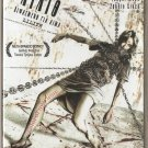 THE THIRSTING (LILITH) Charlie Beck, Tina Krause,Hickel R2 PAL original