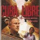 DREAMING OF JULIA (CUBA LIBRE) Harvey Keitel,Bernal NEW R2 PAL original