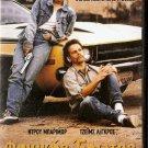 GUNCRAZY Drew Barrymore,James LeGros,Billy Drago SEALED R2 PAL