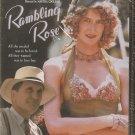 RAMBLING ROSE  LAURA DERN, ROBERT DUVALL DVD NEW SEALED R2 PAL