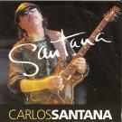 SANTANA Carlos Santana