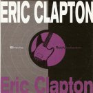 ROCK COLLECTION 12 Tracks ERIC CLAPTON