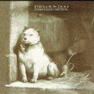 Pampered Menial PAVLOV'S DOG 9 Tracks