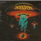 More Than a Feeling SEALED CD 8 tracks BOSTON