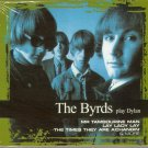 The Byrds play DYLAN 13 tracks sealed cd THE BYRDS