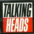 TRUE STORIES rare cd 12 tracks SEALED TALKING HEADS