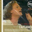 12 golden hits SEALED cd ta theia pathi PETROS GAITANOS