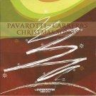 Rare 20 Christmas Songs LUCIANO PAVAROTTI JOSE CARRERAS