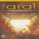 Catherine Lara - Aral CD (2001) RARE