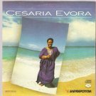 Collection 6 tracks rare CESARIA EVORA