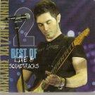 Best of live &soundtracks RARE cd2 MIHALIS HATZIGIANNIS