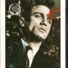 LOVE IS THE DEVIL:STUDY FOR A PORTRAIT OF FRANCIS BACON Region 2 PAL dvd