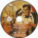 I VITELLONI Alberto Sordi Federico Fellini ITALIAN R2 PAL only Italian