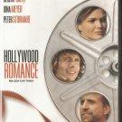 HOLLYWOOD ROMANCE (The Movie Hero) Jeremy Sisto Dina Meyer Peter Stormare R2 dvd