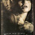 TAKING LIVES Angelina Jolie Ethan Hawke Kiefer Sutherland Tcheky Karyo R2 DVD