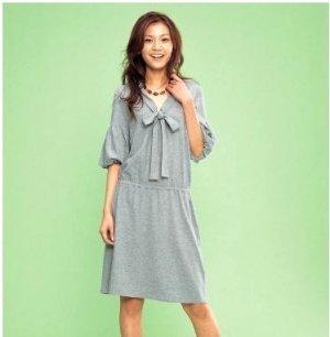 D0017 - Dress