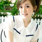 B0044 - Cotton Blouse