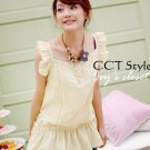 B0053 - Cotton Blouse