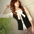 B0056 - Cotton Blouse
