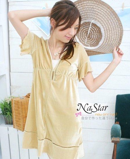 D0072 - Dress