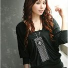B0069 - Cotton Blouse