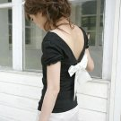 B0098 - Cotton Blouse