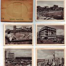 10 B&W Real photos of Alexandria Egypt, Original art of Egypt photographers