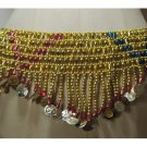 Egyptian Hand Made Cleopatra Belly dance Style Pharaoh's Belt , Many To Choose