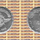 "2014 Egypt Egipto Ägypten silver coins ""Egyptian  Scouting Movement""""set of two"""