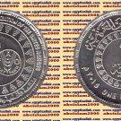 """2015 Egypt Egipto Ägypten مصر silver coins """"FAO """"set of 4""""Ungraded, in Blue box"""