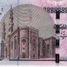 """Egypt Egipto مصر  Ägypten New Issue 10 Pound, 2015 """" Tarek Hassan Amer """", P64"""